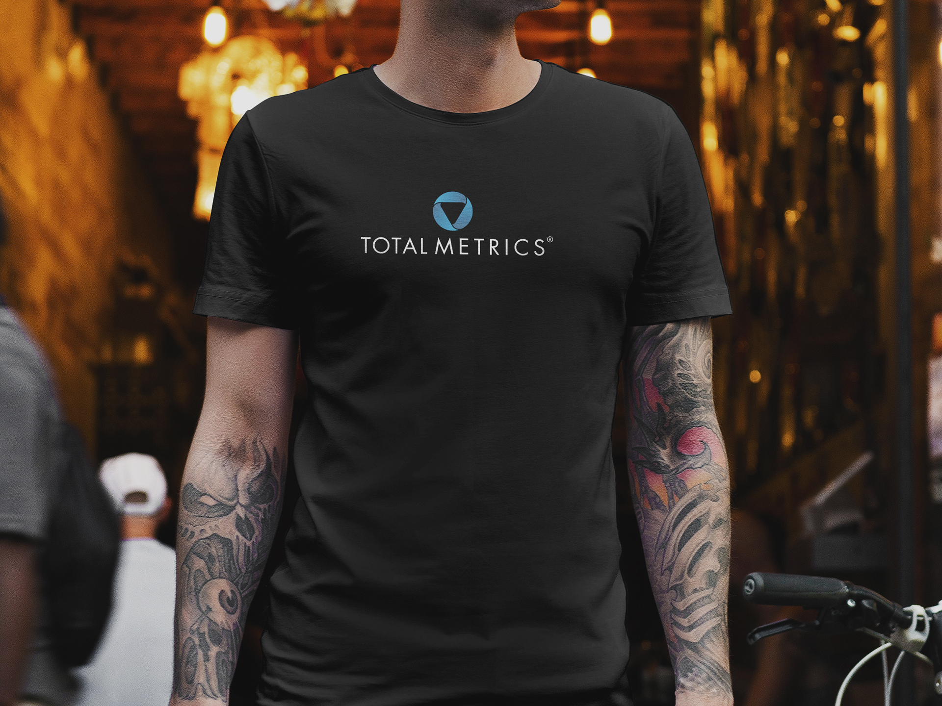 190423_TM_Tshirt
