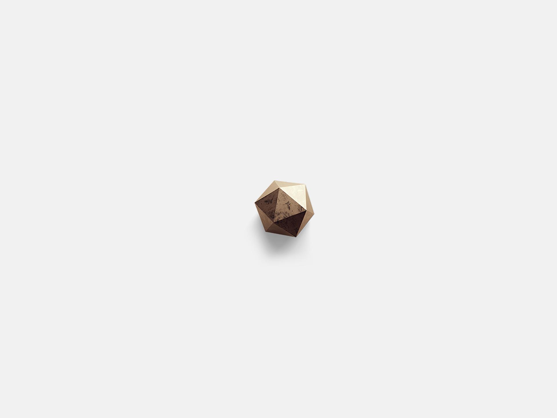 escudo-poliedro_a2016