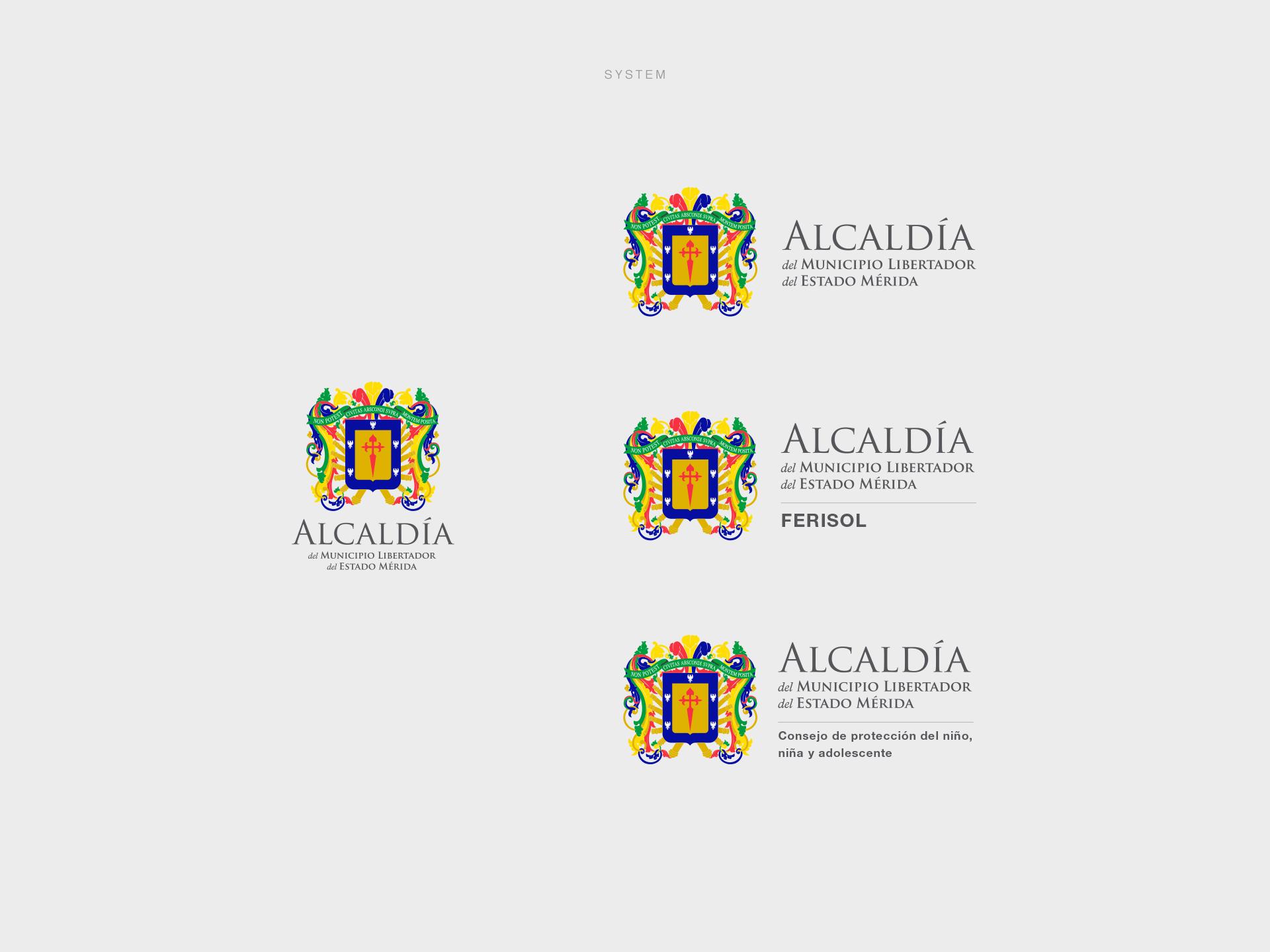 Jhonatan Medina Caguana_Alcaldia_SYSTEM
