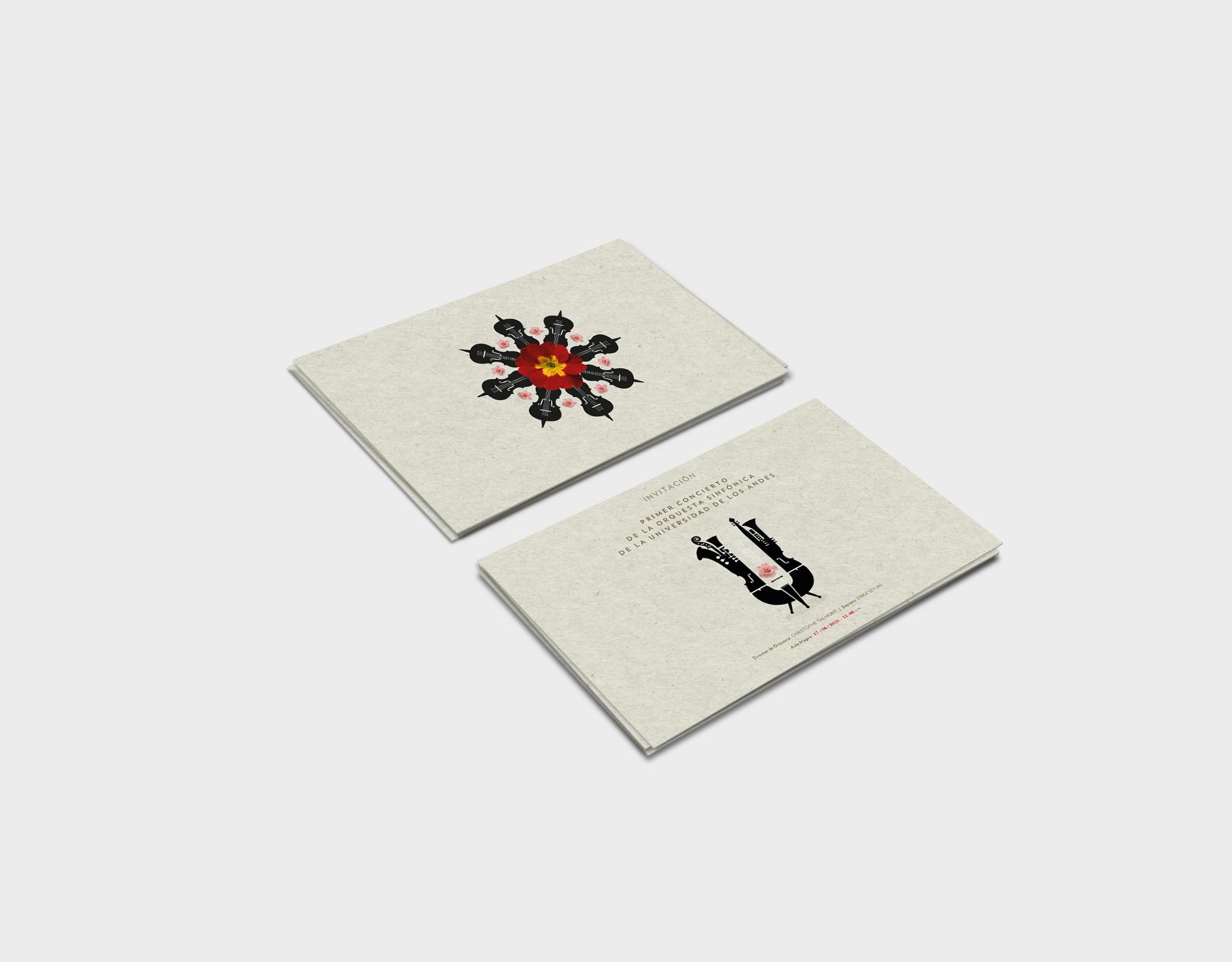 jhonatan-medina-caguana_concierto_tarjeta-copia
