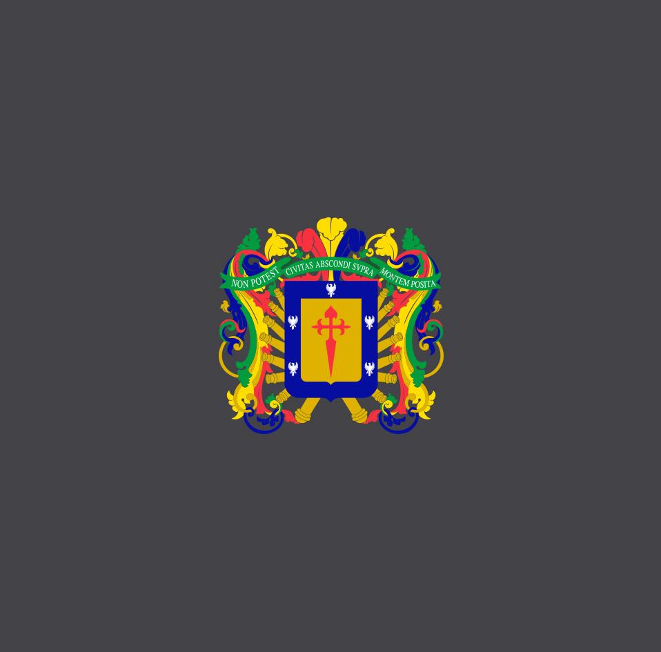 Alcaldía Libertador