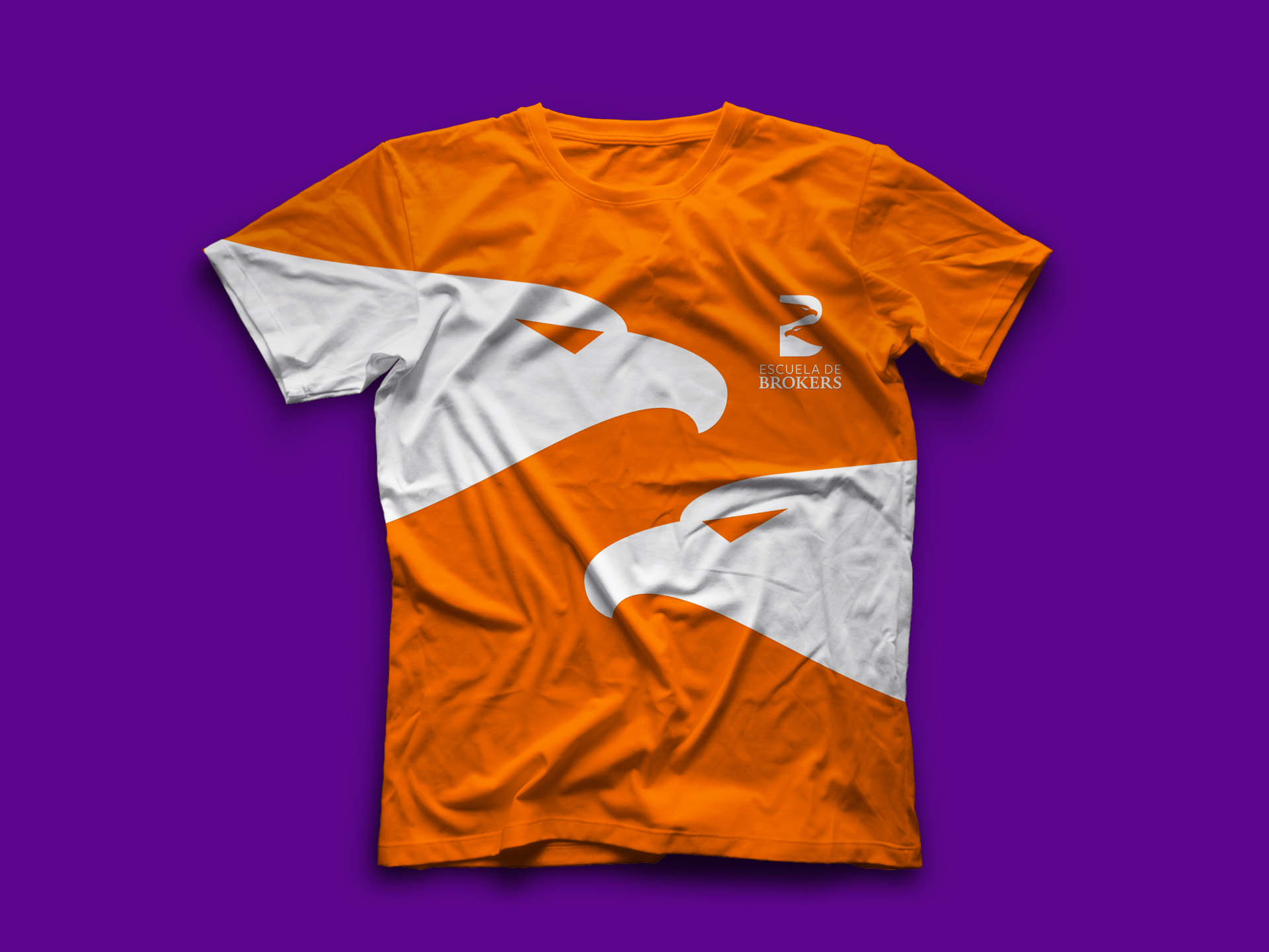 jhonatan-medina-caguana_eb_t_shirt