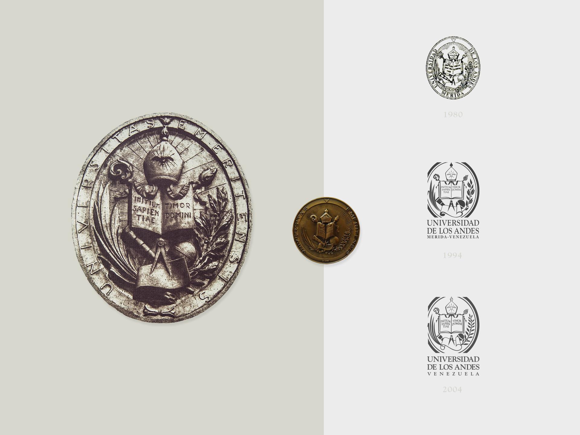 jhonatan-medina-caguana_escudos_ula_1_web_3_a2016