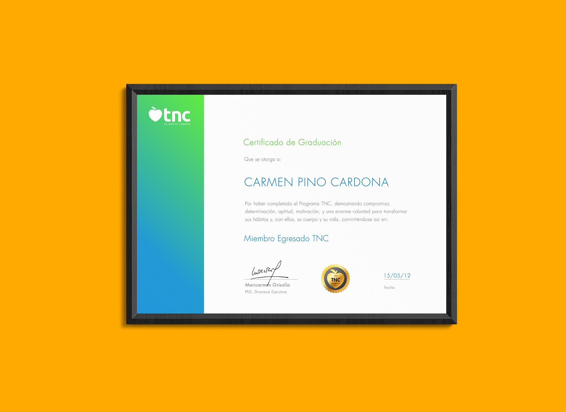 jhonatan-medina-caguana_tnc_certificado_2