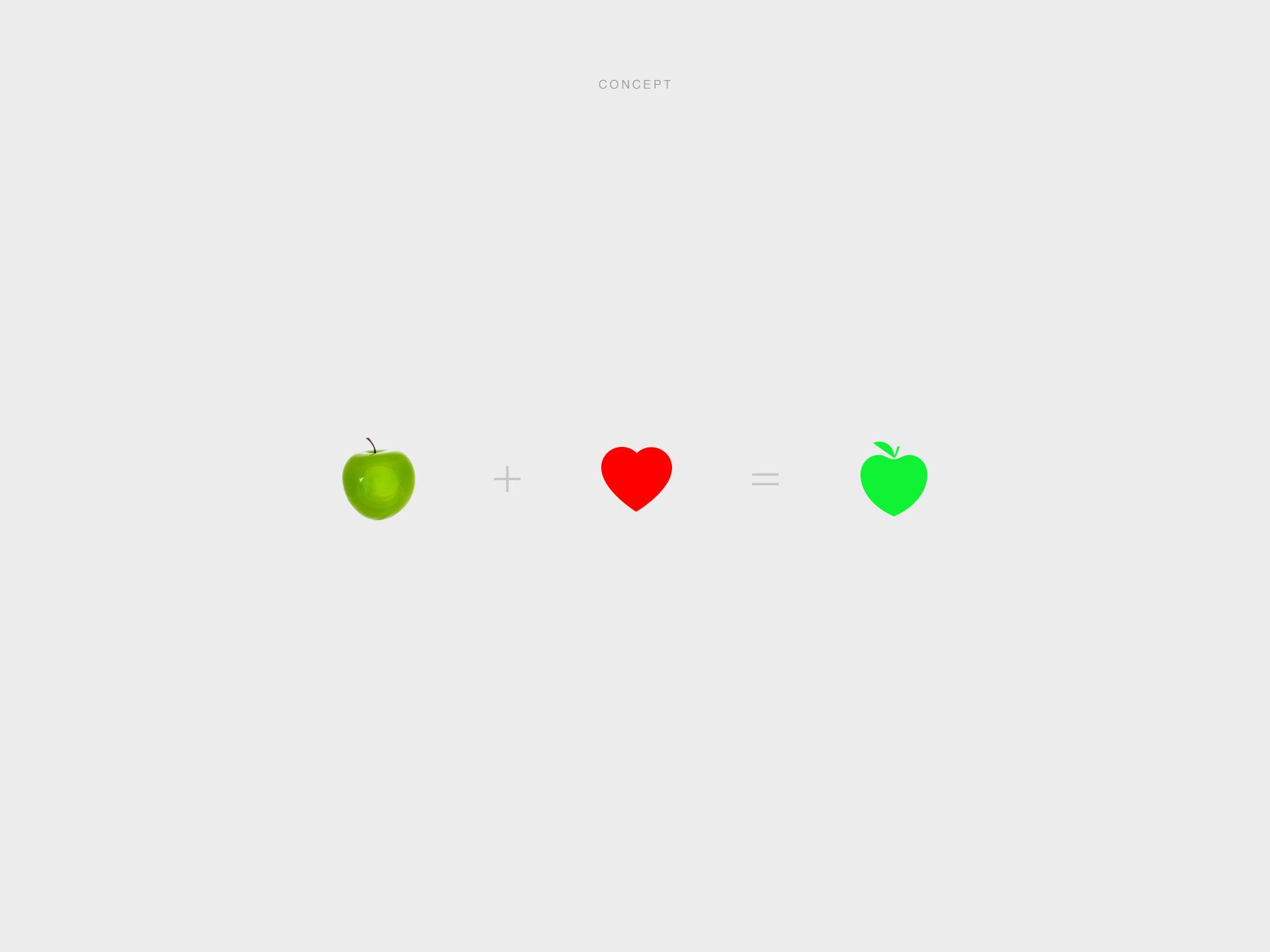 Jhonatan Medina Caguana_TNC_IDEA