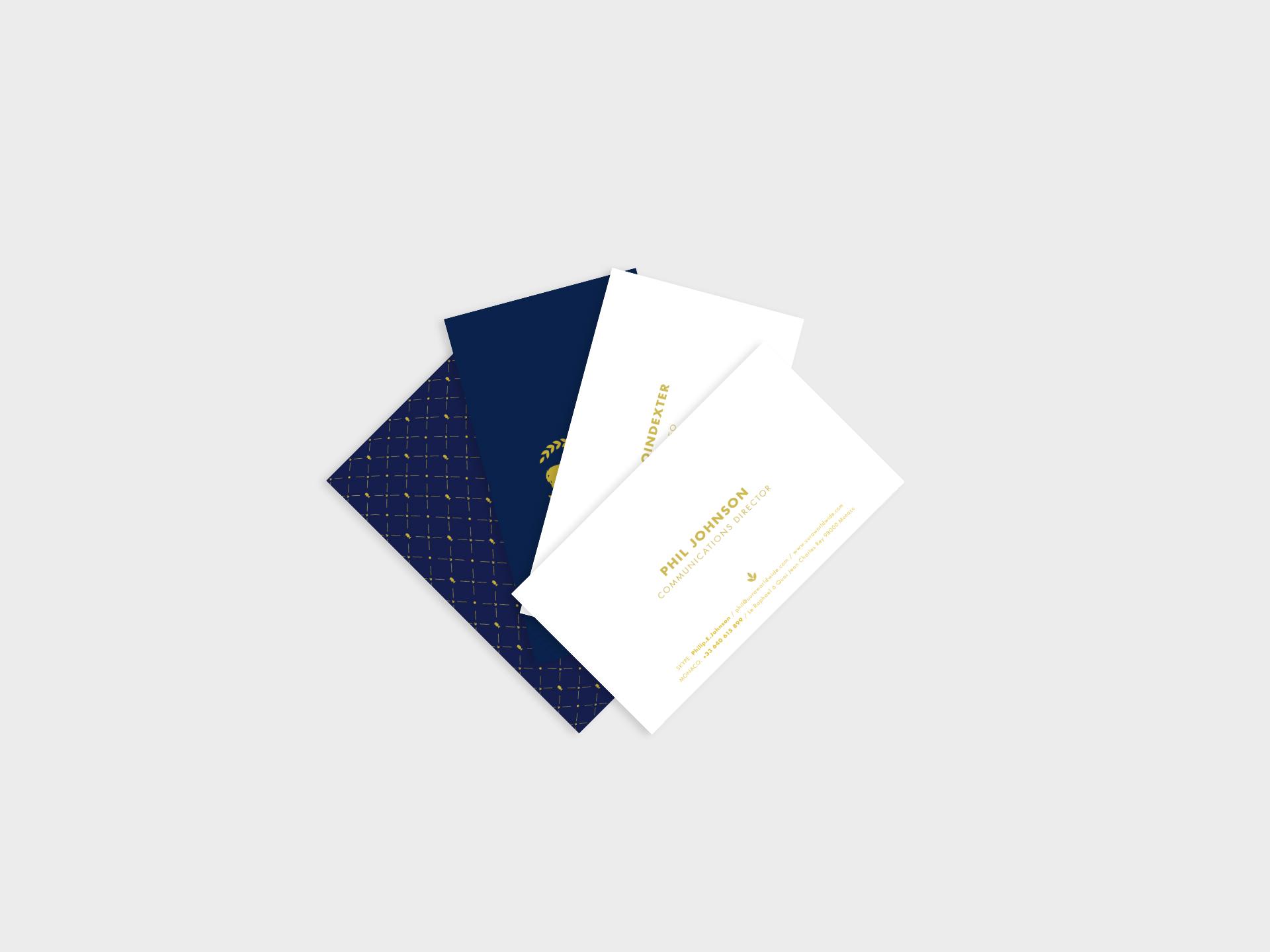 jhonatan-medina-caguana_uura_tarjetas_2_a2016