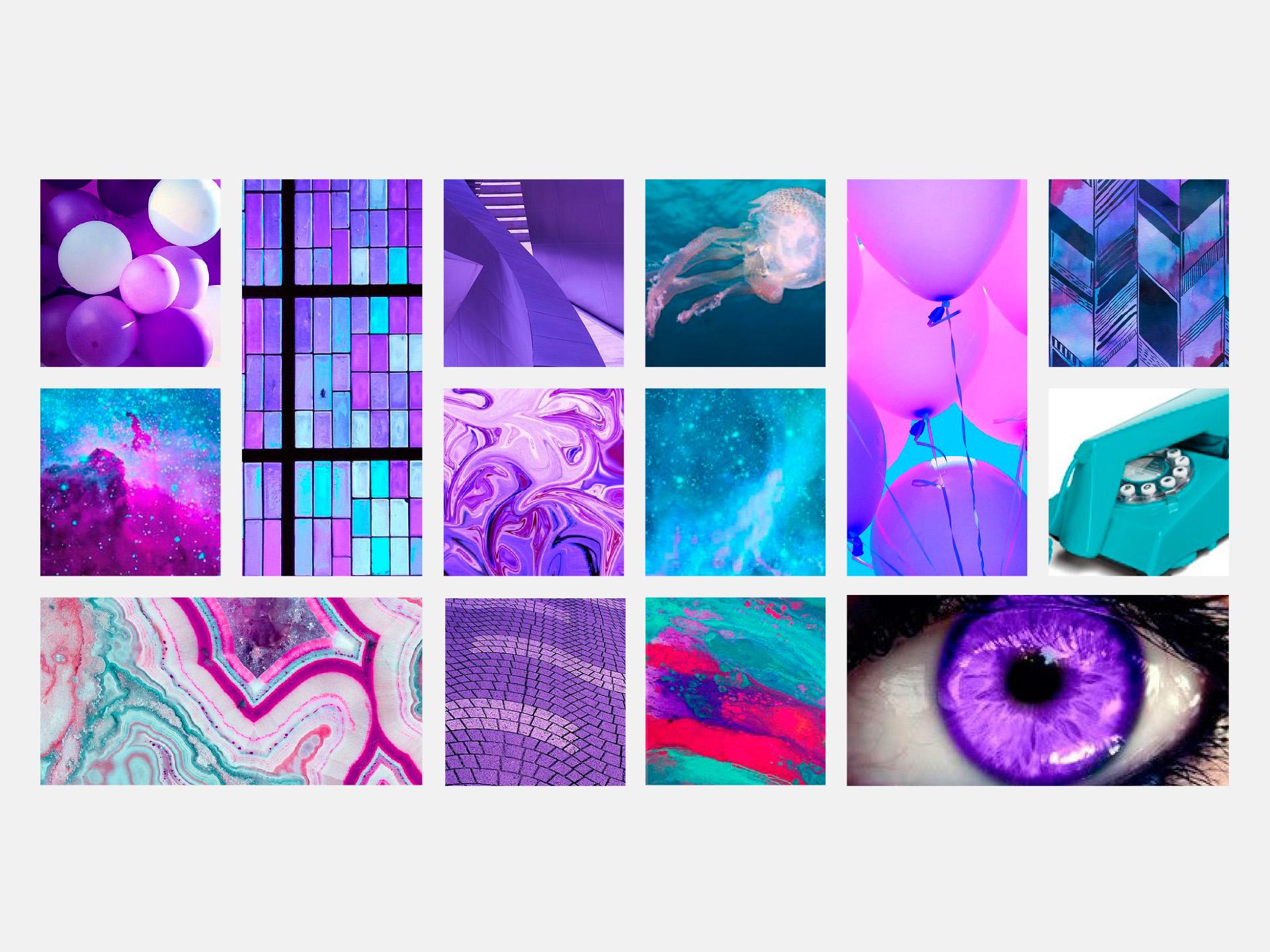 socialmy_color_colorboard_a2016