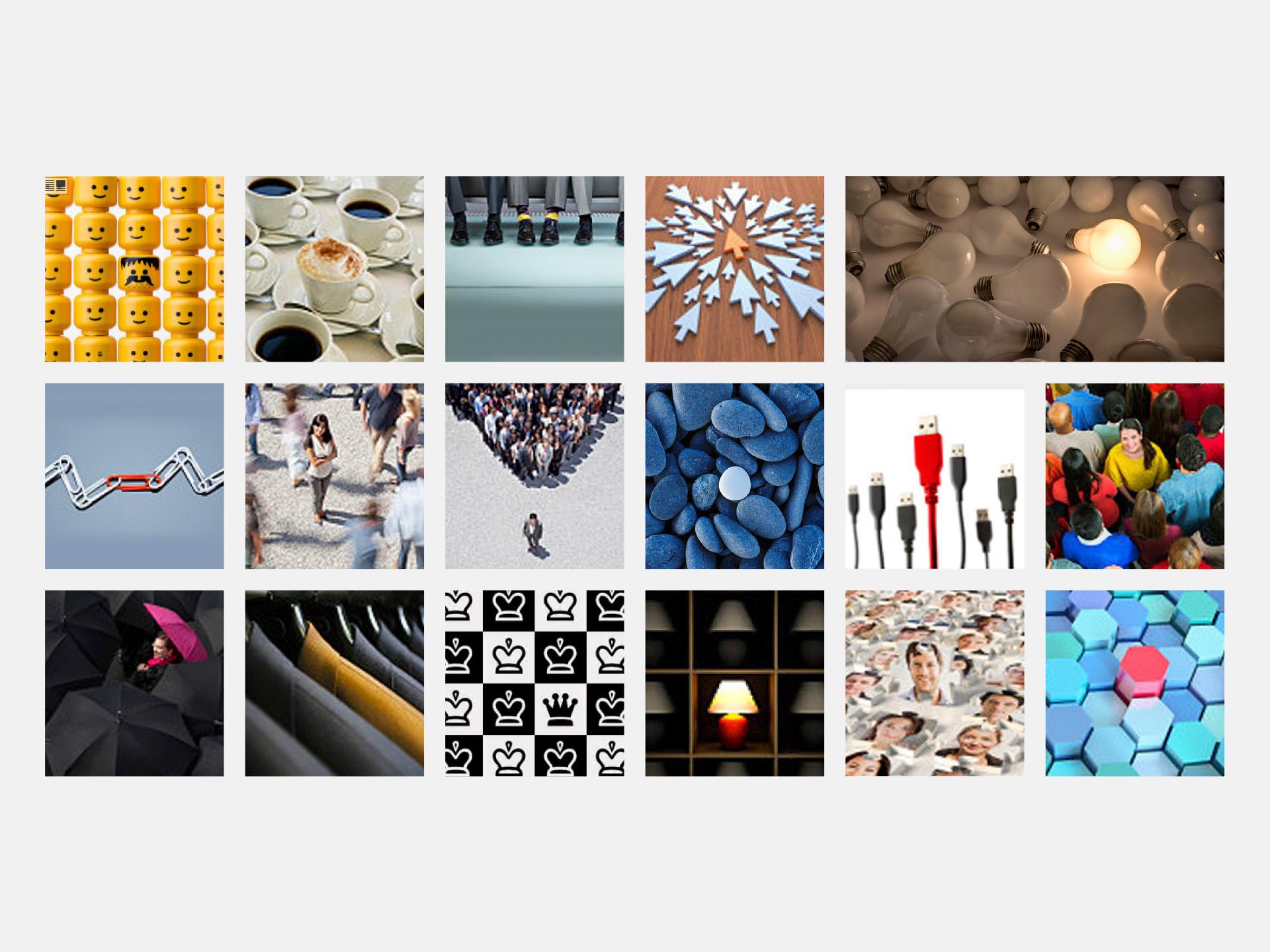 socialmy_color_conceptboard_a2016
