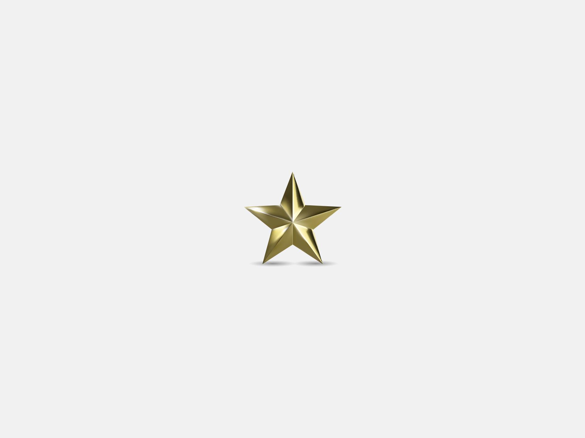UURA_STAR_WB_A2016