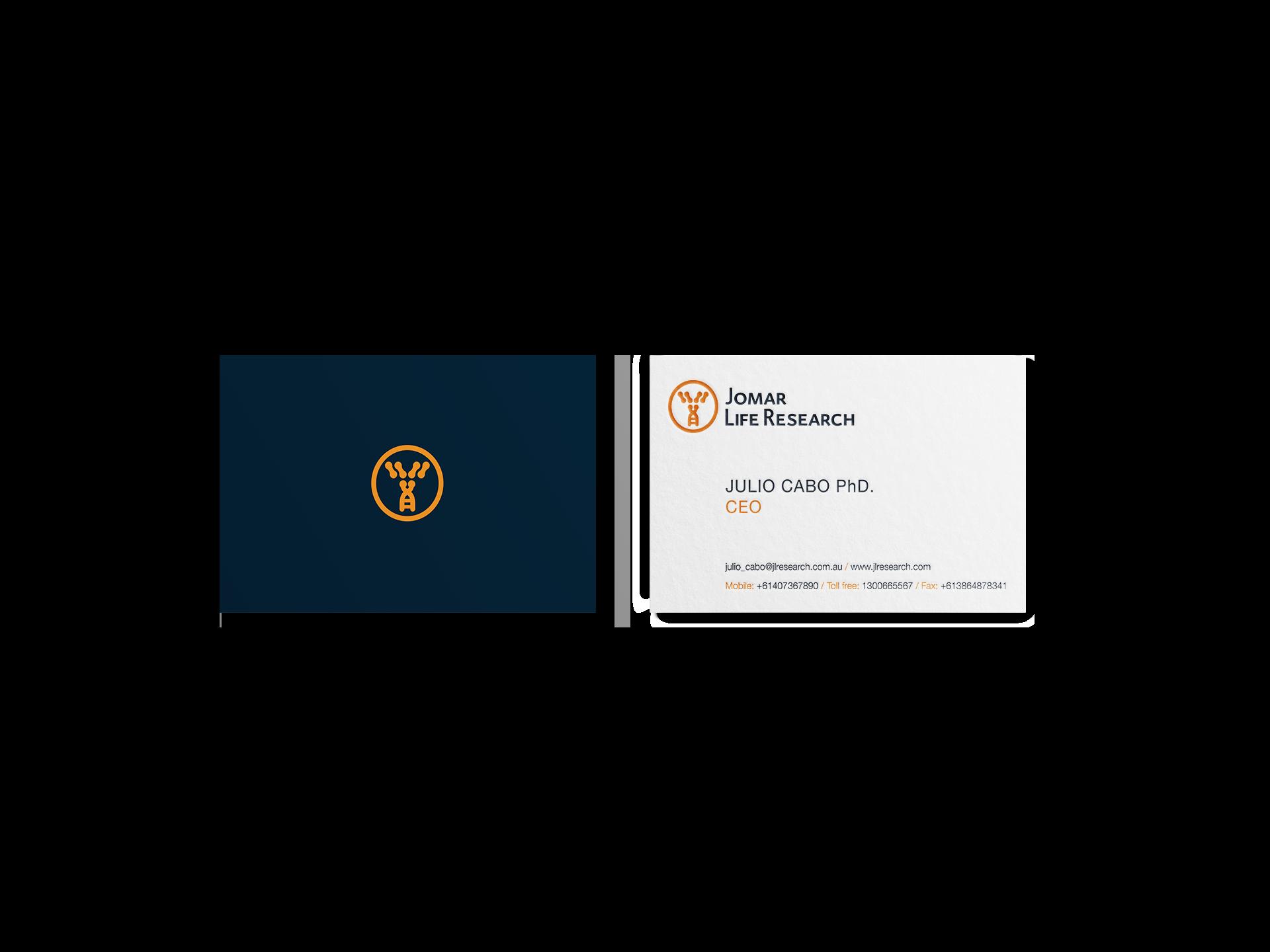 Jhonatan_Medina_Caguana_JLR_CARD_2
