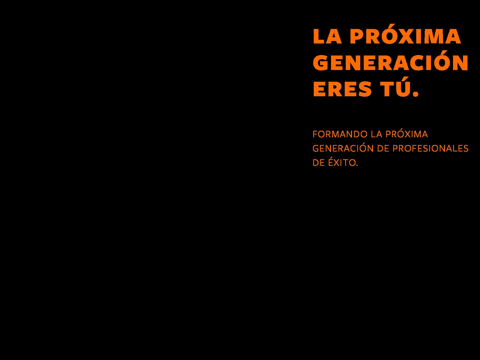 190423_jhonatan_Medina_Caguana_EB_TYPO