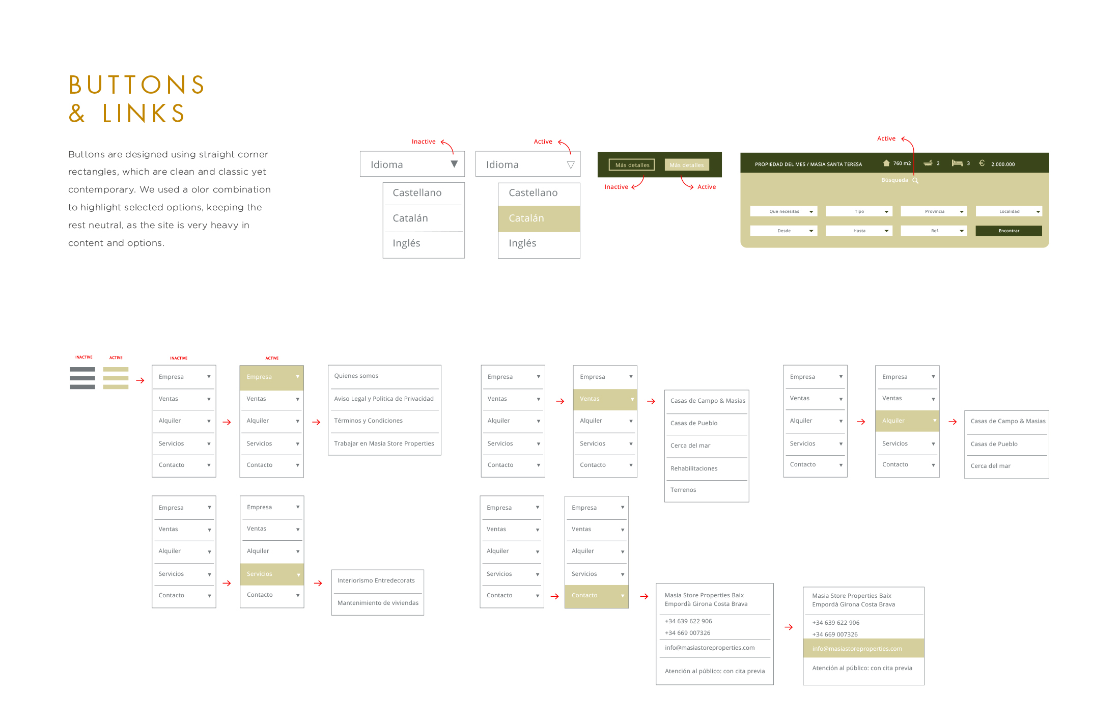 MSP_UI_UX_WEB_15