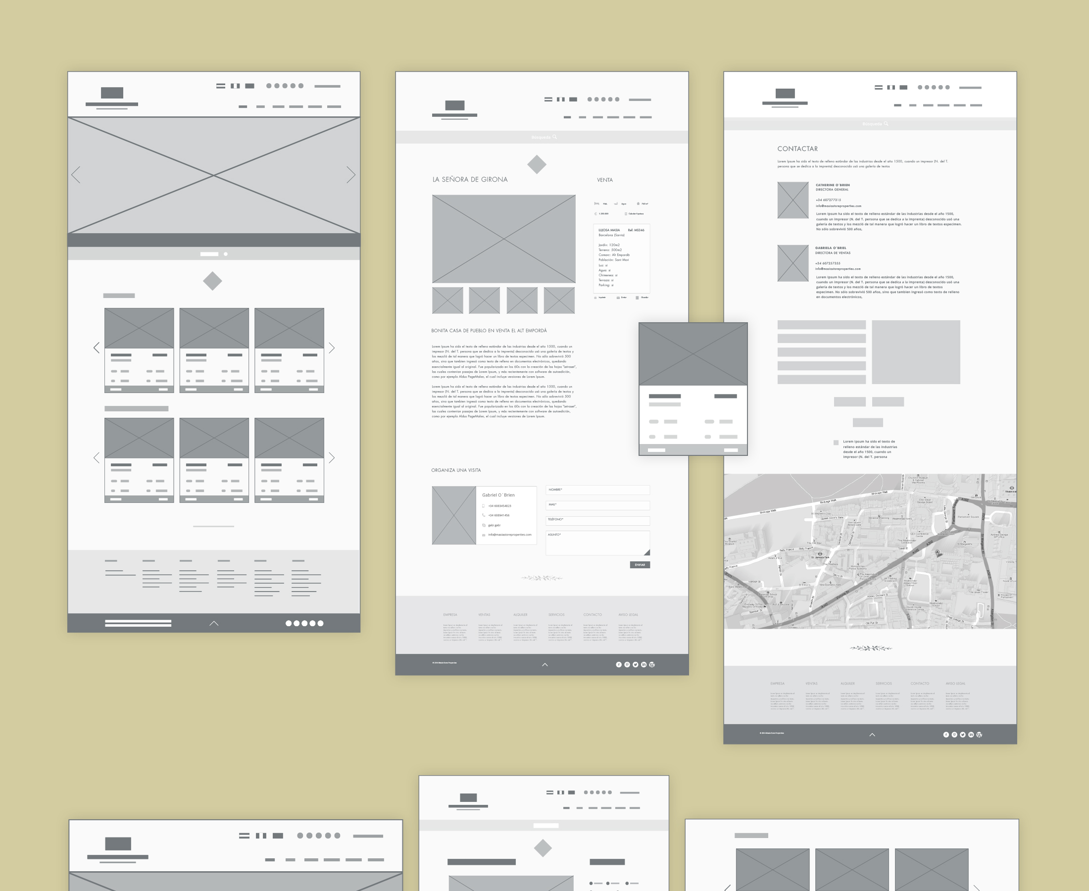 MSP_UI_UX_WEB_5