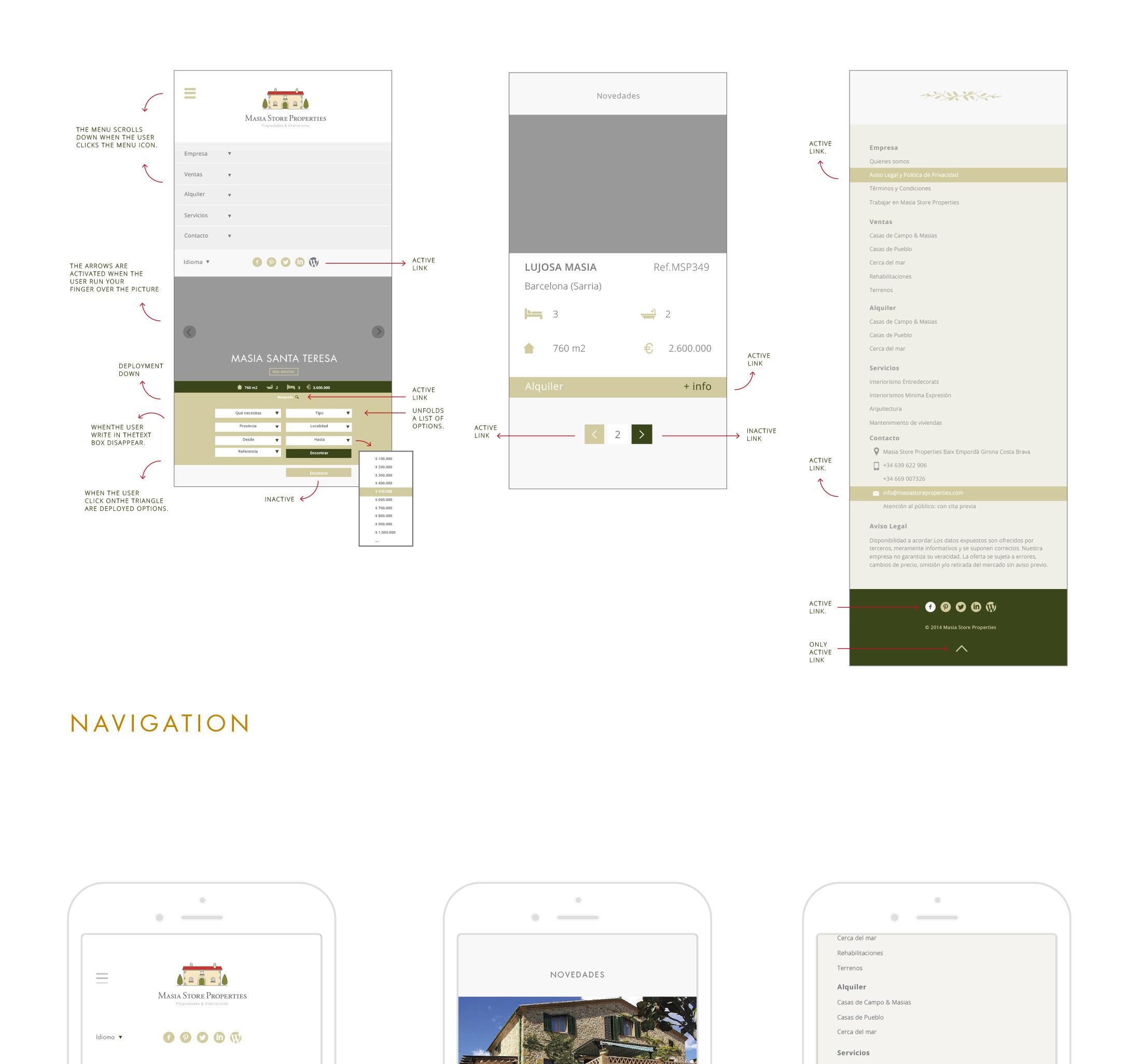 MSP_UI_UX_WEB_8