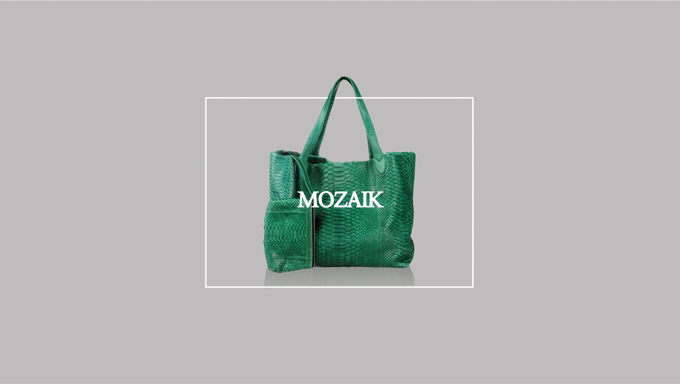 Mozaik web Portfolio 19