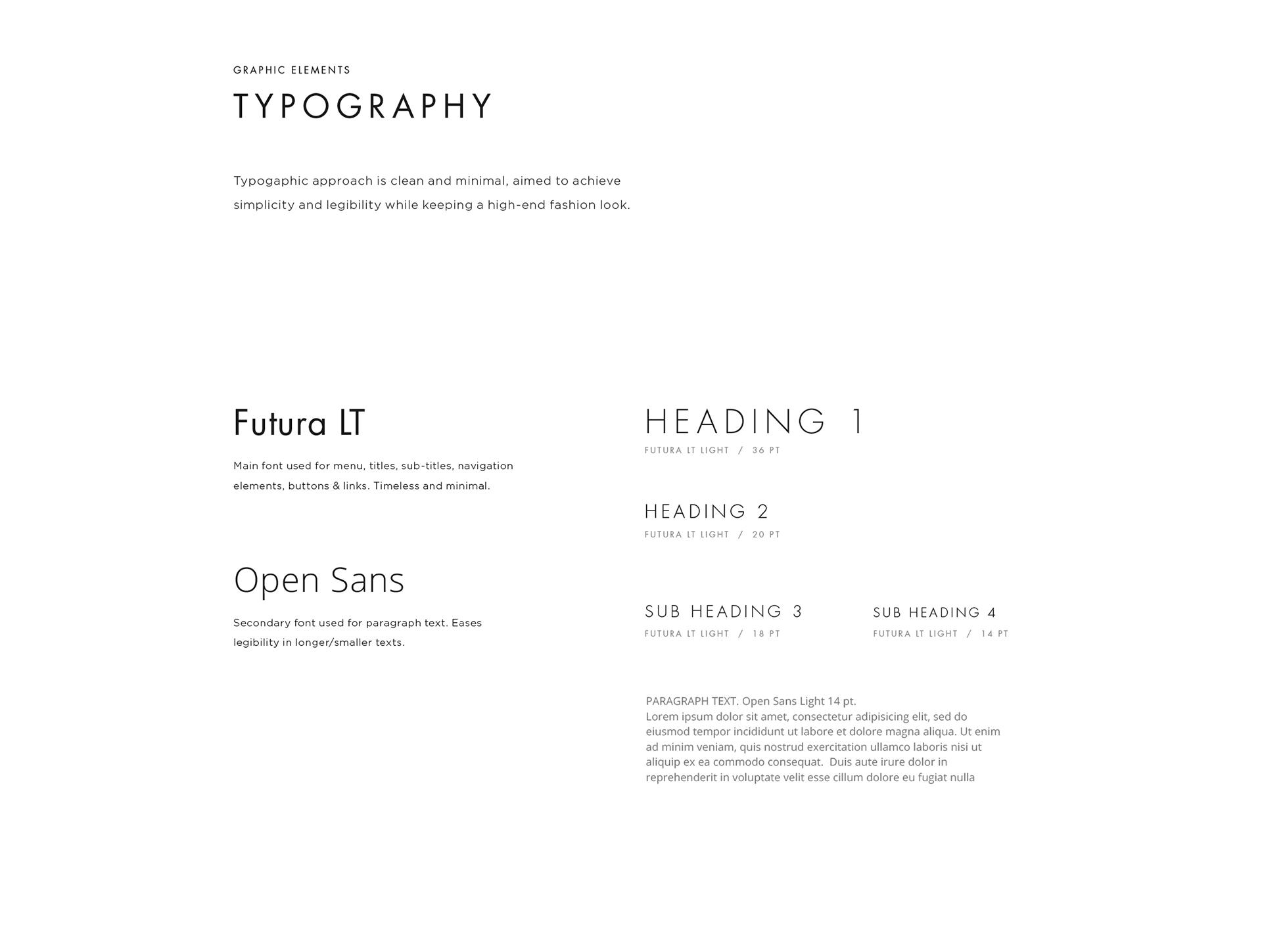 Mozaik web Portfolio 4