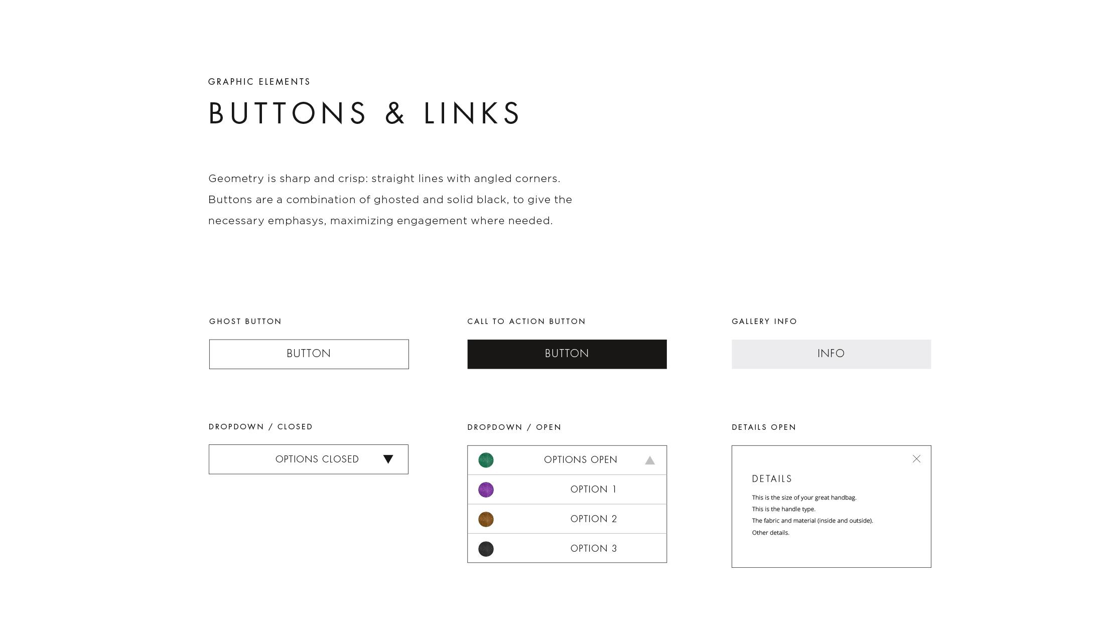 Mozaik web Portfolio 5
