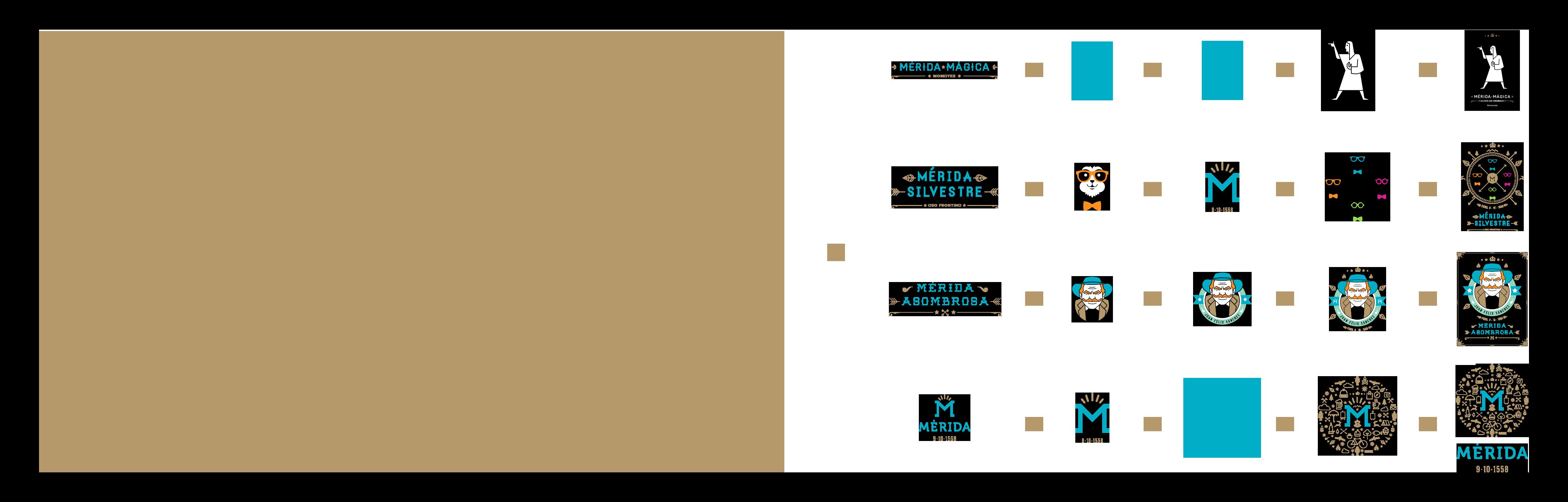 190401_MA_ICONOSSYSTEMS