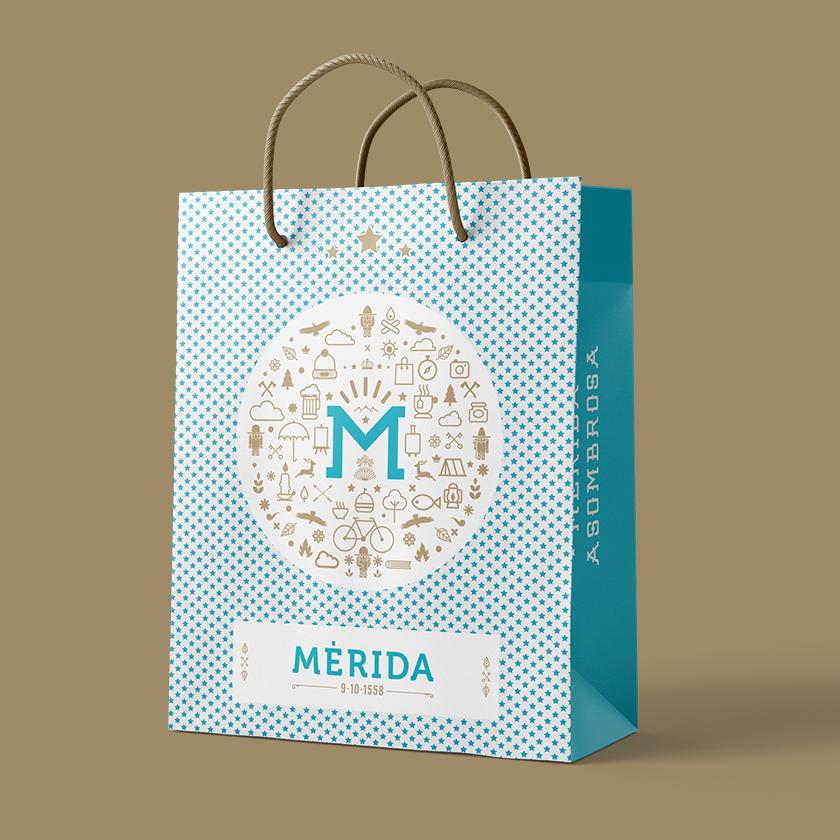 Mérida Asombrosa