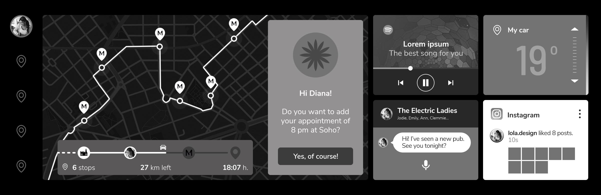 Wireframes_Diana 4